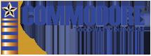 Commorodore