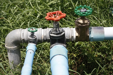 13 things you must know about household plumbing leaks wptz march 9 2015
