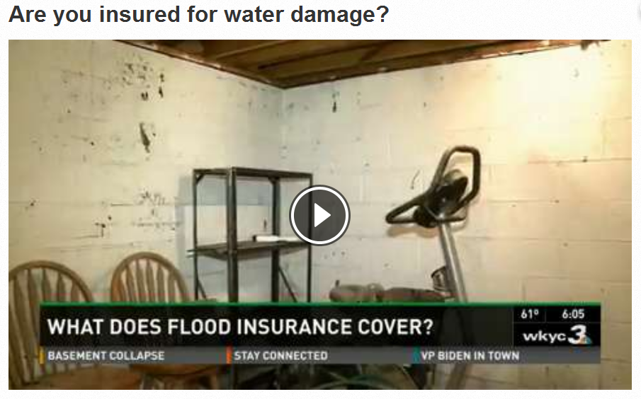 avoid-flooding-by-letting-a-plumber-check-hot-water-tanks-in-saskatoon