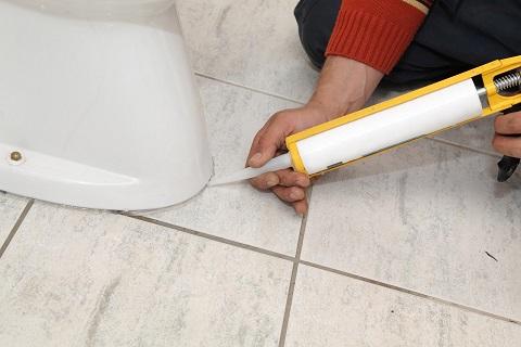 professional saskatoon plumbing services ensure remodeling success