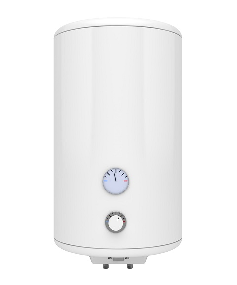 saskatoon water heaters is it time to replace your water heater