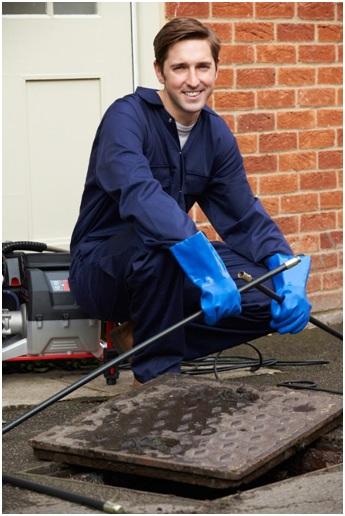 Saskatoon Plumbing Services are the Best Choice for Drain Cleaning