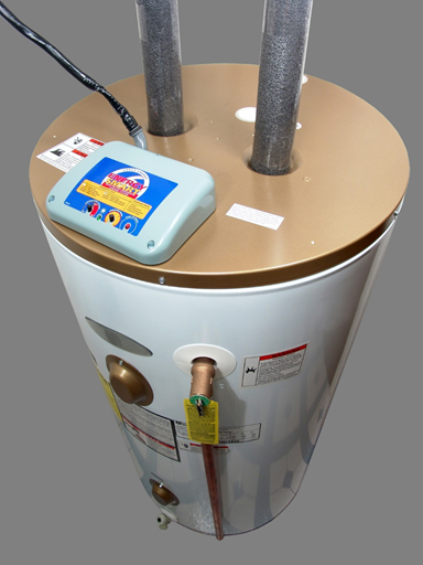 How to choose a hot water tanks and heaters for your - Types of heaters for your home ...