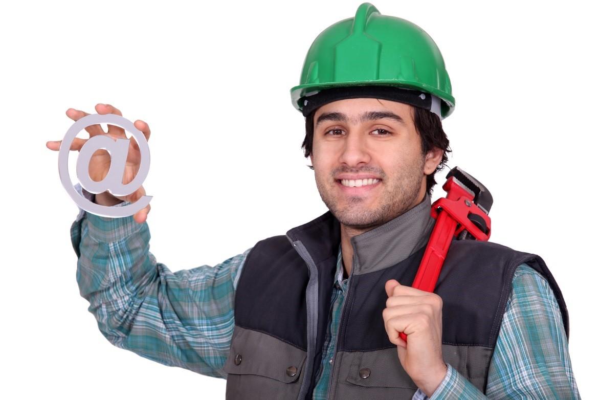 plumbing-experts