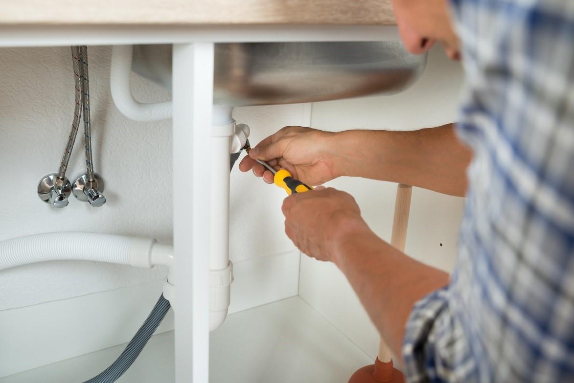 saskatoon-plumbers