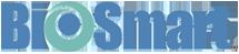 Biosmart Logo