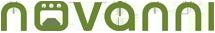Novanni Logo