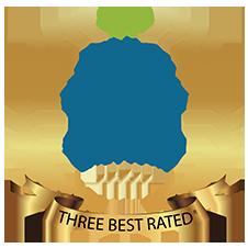 Top 3 Plumbers in Saskatoon